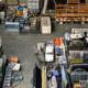 Ayudas para actuaciones de eficiencia energética en PYME y gran empresa del sector industrial en Castilla y León