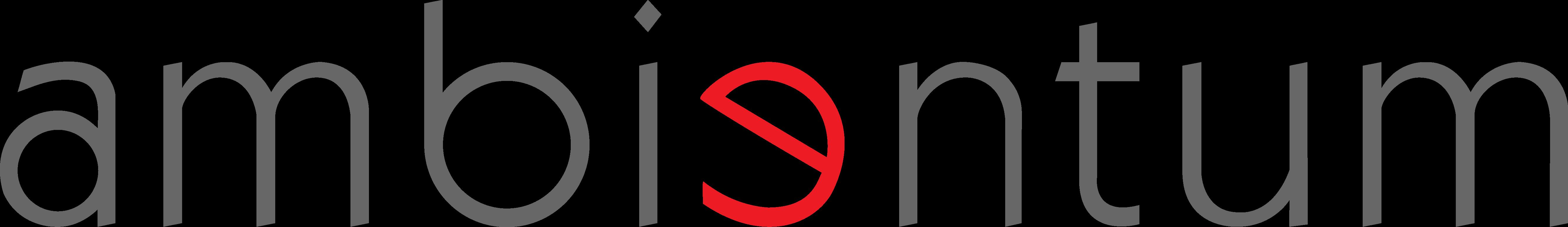 Ambientum · Portal de Medio Ambiente