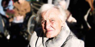 España es el país con mayor esperanza de vida de Unión Europea