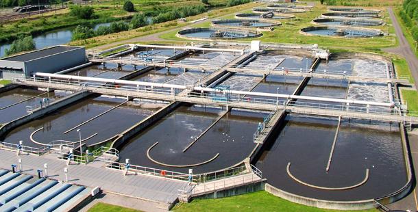 Nuevo proyecto para la gestión integral y sostenible del agua