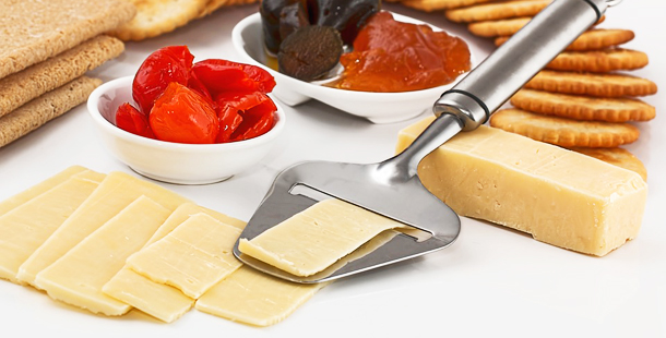 La increíble historia de un pueblo francés que ha disminuido la factura de la luz con queso