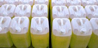 Hoy entra en vigor el Nuevo Reglamento de Almacenamiento de Productos Químicos