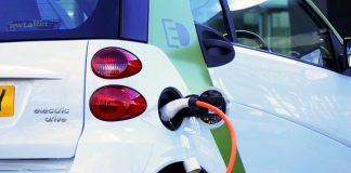 Ventajas principales del coche eléctrico