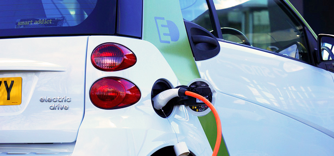 Energía, transporte y construcción sostenible impulsan el uso del cobre