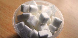 Todo lo que debes saber para disponer de una dieta sin azúcar