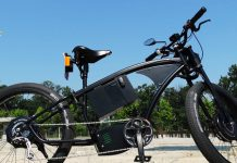 Elección de una Bicicleta Eléctrica ¿Qué aspectos hay que tener en cuenta?