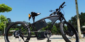 Movilidad de bajas emisiones