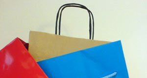El MARM presenta una campaña para reducir las bolsas de un solo uso
