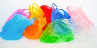Panamá será el primer país de Centroamérica en prohibir las bolsas plásticas