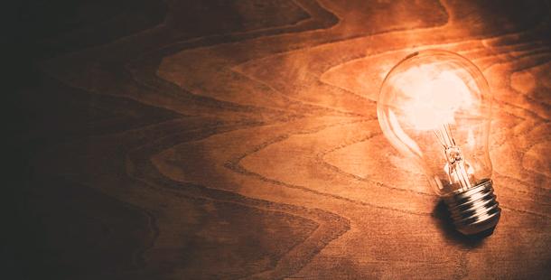 Rebaja en el recibo de la luz si se cumplen los objetivos de reducción de CO2