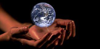 La educación medioambiental es fundamental para mejorar la situación del planeta