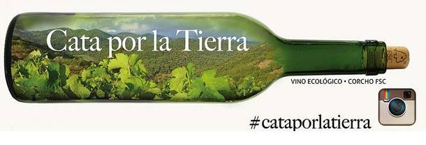 La Feria Internacional del Vino Ecológico evalúa como excelente su tercera edición