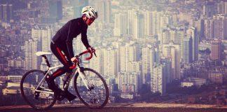 Cómo convertir una bicicleta en una bicicleta eléctrica