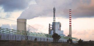 62 nuevos Proyectos Clima que reducirán más de tres millones de toneladas de CO2