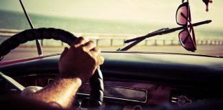 Baleares prohibirá los coches diésel en 2025 y de gasolina en 2030