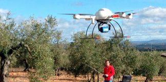 Tecnologías ecointeligentes