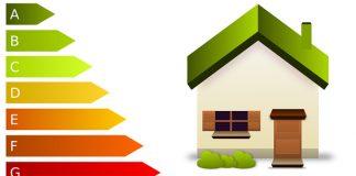 Nuevo método en España para contabilizar las inversiones en eficiencia energética