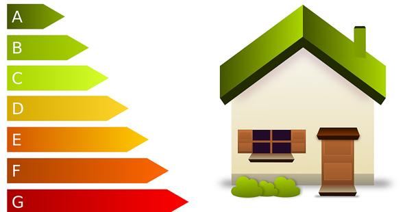 ¿La etiqueta de gasto energético de los electrodomésticos tiene precisión absoluta?