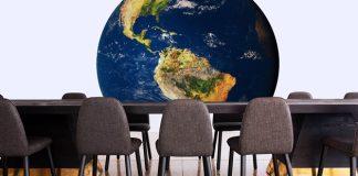 La economía circular es uno de los pocos modelos de crecimiento viables y escalables