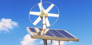 El auge del sector fotovoltaico español