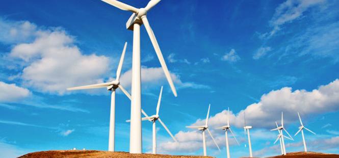 Renovables y almacenamiento energético, nuevas oportunidades para el sector de la construcción