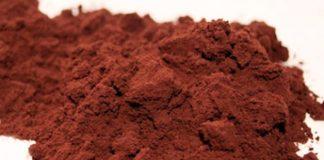 Denegada la petición de rebajar la toxicidad en fertilizantes
