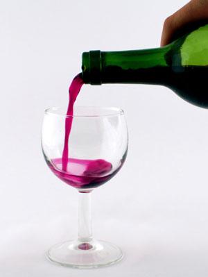 Arranca la tercera edición de la Feria Internacional del Vino Ecológico