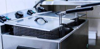 La grasa presente en el humo de la fritanga tiene la capacidad de bajar las temperaturas