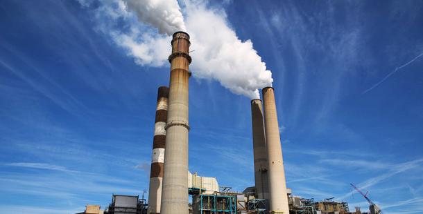58 empresas internacionales han sido premiadas por reducir emisiones