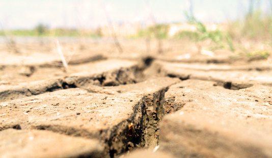 El potente anticiclón que afecta a España aleja la posibilidad de lluvias y aumenta la contaminación en las ciudades