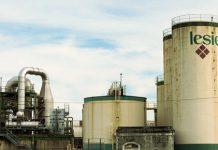 No todos los productos químicos que se fabrican pasan las pruebas de seguridad pertinentes