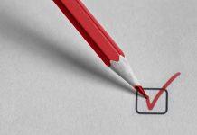 Ya queda menos para la adaptación a ISO 14001:2015