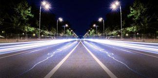 En las carreteras europeas se está produciendo un cambio silencioso