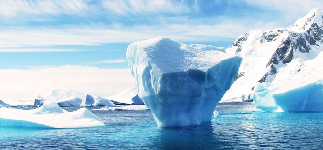 La temperatura aumentará un 15% más a finales de siglo
