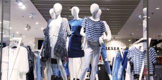 La industria textil avanza hacia la sostenibilidad