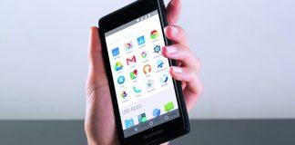Fairphone 2, el móvil que respeta el medio ambiente