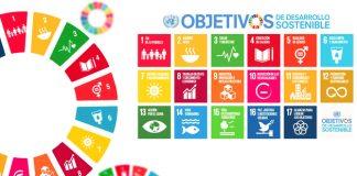 Los gobiernos necesitan ayuda para cumplir con los ODS