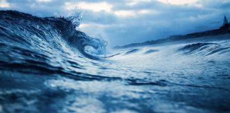 El mar absorbe más carbono del que se pensaba