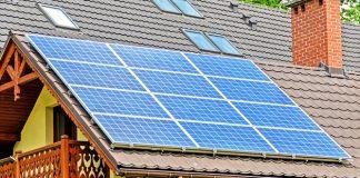 Proyecto europeo para generar hidrógeno a partir de energía solar