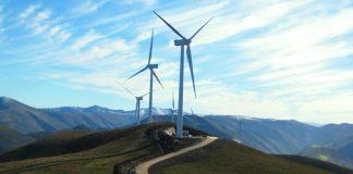 La isla de El Hierro ha usado energía renovable durante 18 días seguidos
