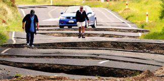 Las Infraestructuras Verdes en la Prevención de Riesgos Naturales