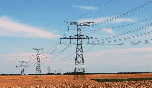 https://www.ambientum.com/boletino/noticias/El-beneficio-de-Red-Electrica-aumenta-un-52-en-el-2017.asp