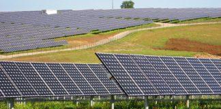 Empujón para las energías renovables