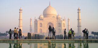 India será el anfitrión global del Día Mundial del Medio Ambiente 2018