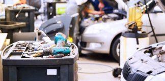 Automovilistas y talleres respetuosos con el medio ambiente