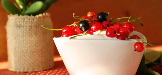 Convierten el suero de yogur griego en biocombustible