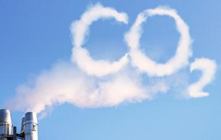 Qué países provocan más emisiones de CO2? - Ambientum