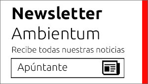 News Ambientum