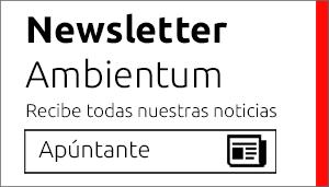 News Ambientum