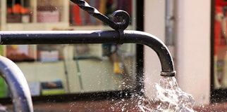 ¿Cuáles son las ciudades donde será difícil beber agua embotellada?